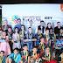 Premian a ganadores infantiles del Carlos Torre Repetto / Convivencia del CARD / Participan yucatecos en abierto mexicano de para atletismo / Yucatán Domina en la Regional Indoor de Tiro con Arco