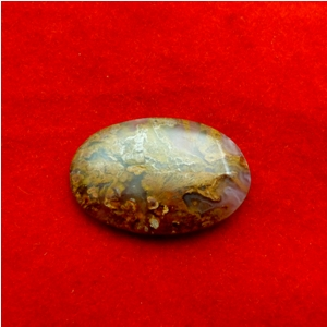 Batu Mustika Pemanggil Succubus