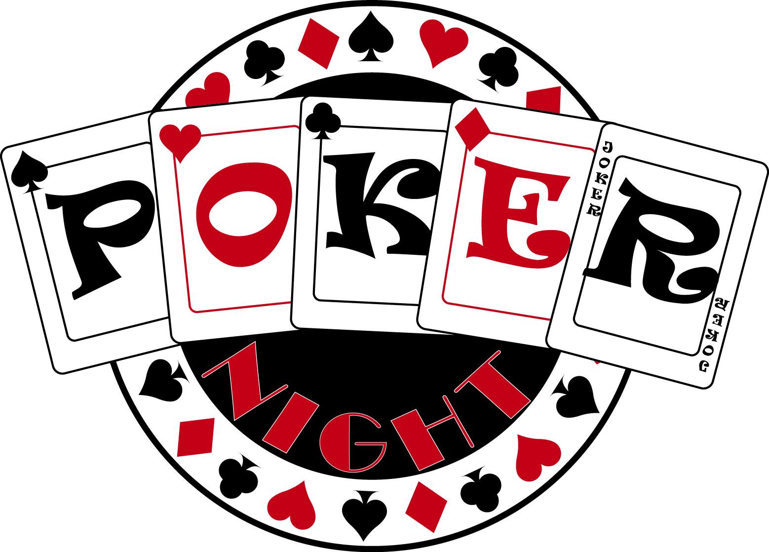5 Pemain Perempuan Poker Terbaik berparas Cantik & Seksi