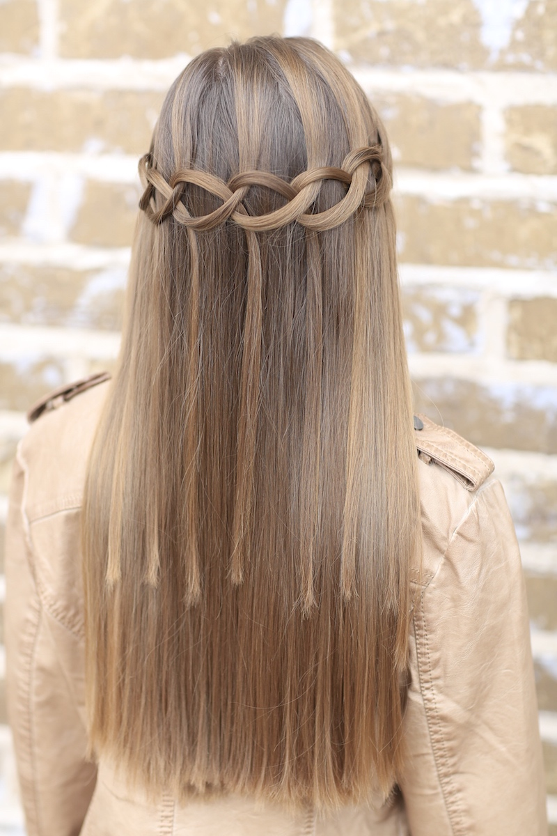 56 cute hairstyles for the girly girl in you hairstylo cute hairstyles are those which look youthful adorable playful beautiful fun and make you look like a gorgeous little teenager urmus Images
