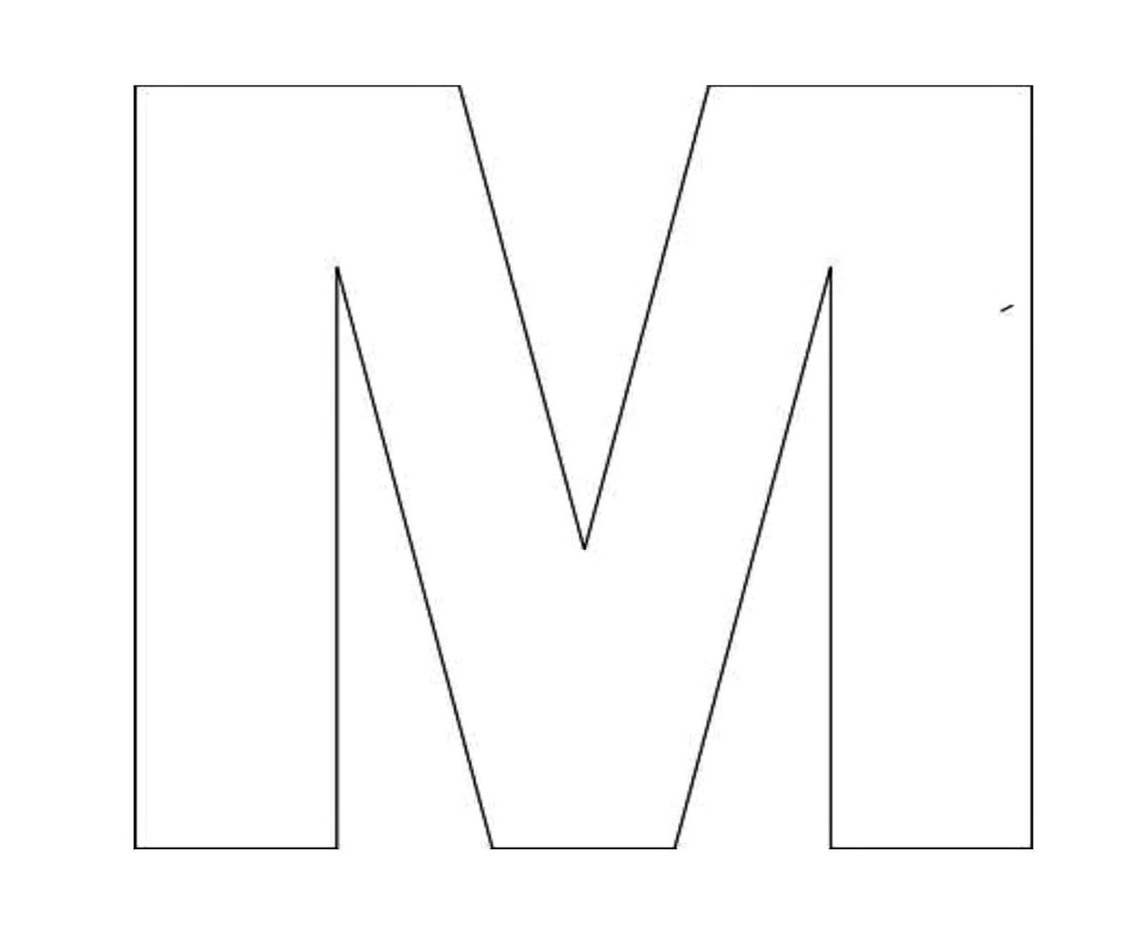 U Of M