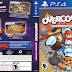 Overcooked! Gourmet Edition PS4