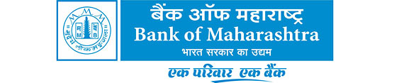 bank of maharashtra online application 2017