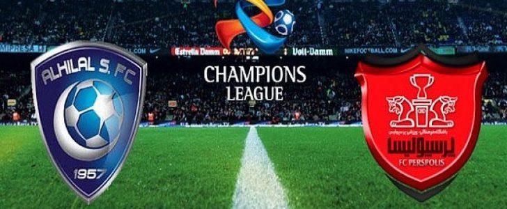 ريال مدريد وبروسيا دورتموند قمة اسبانية المانية في الابطال