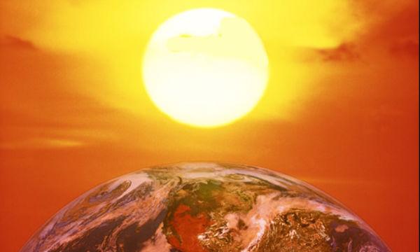 Piden A La Onu Reconocer El Medio Ambiente Limpio Como: Educación Para El Cambio: EEUU Pide Reducir Polución
