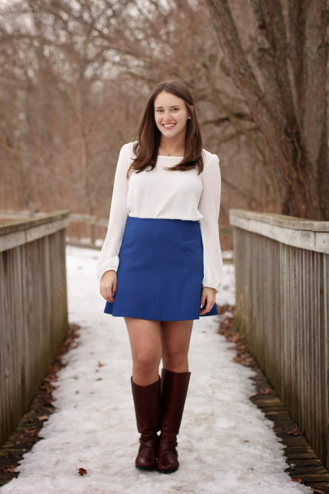 what to wear to a kentucky game