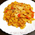 red sauce pasta recipe | how to make red sauce veg pasta recipe | pasta in red sauce recipe | veg pasta recipe