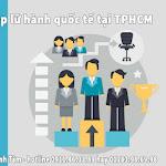 Danh sách các doanh nghiệp lữ hành quốc tế tại TPHCM