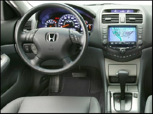 Pricing: Prices Of The New Honda Accord 2011 Range From $21,180 To $31,730  MSRP; No Invoice Data Available