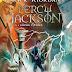 Percy Jackson és a görög istenek, hősök