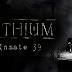 طريقة تحميل لعبة Lithium: Inmate 39