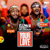 New Video|Ellyman ft Mc Galaxy_Your Lover|Watch/Download Now