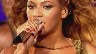 Lagu Terbaru Beyonce yang Ramai Diperbincangkan