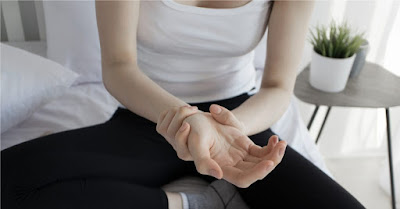 chennaiorthopaedics.com/hand-pain-treatment