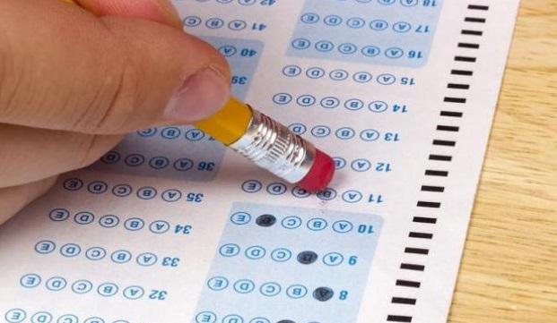 Siswa Boleh Pilih Mata Pelajaran Ujian Nasional