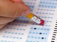 Siswa Boleh Pilih Mata Pelajaran Ujian Nasional, Pengamat: Ini Blunder Mendikbud