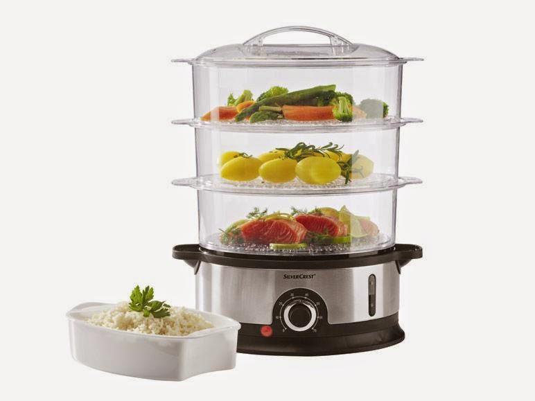 arweniaras allerlei kochen mit dem dampfgarer. Black Bedroom Furniture Sets. Home Design Ideas