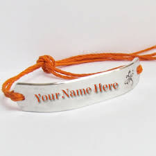 bracelet and Band of friendship day 2016
