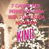 7 Canciones perfectas para esta temporada navideña.