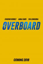 Film Overboard 2018
