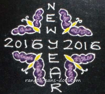 New_year-rangoli-with-dots-21.jpg