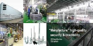 http://www.jobsinfo.web.id/2018/04/lowongan-kerja-pt-yahata-fastener.html