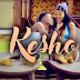 Download Video Mp4 | Dr malu ft Biyanjo - Kesho (Official Video)Dir by Skv