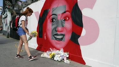 Irlanda, SI alla legalizzazione dell'Aborto