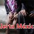 Sacerdote Mexicano Con VIH-Sida Confiesa Haber Violado A Más De 30 Niñas Menores De 9 Años.