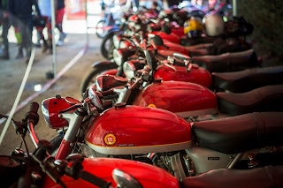 montesas-motos