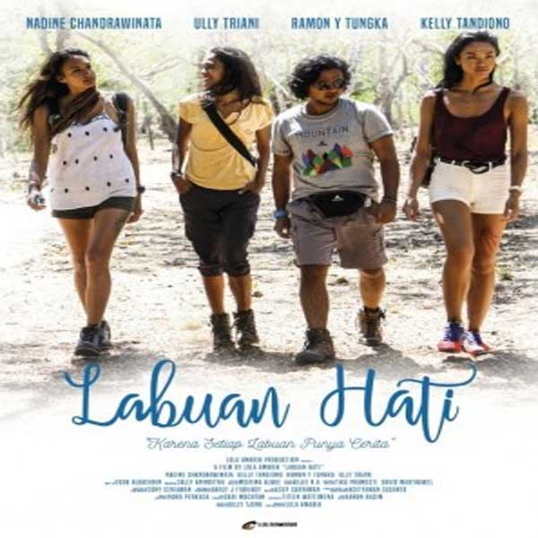 Labuan Hati, Labuan Hati Synopsis, Labuan Hati Trailer, Labuan Hati Review