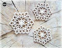 http://www.egocraft.pl/produkt/1492-platki-sniegu-02-srednie-christmas-laces