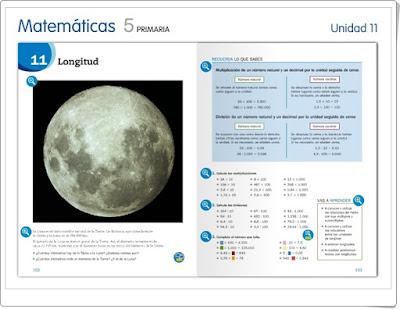 http://www.juntadeandalucia.es/averroes/centros-tic/41009470/helvia/aula/archivos/repositorio/0/196/html/recursos/la/U11/index.html