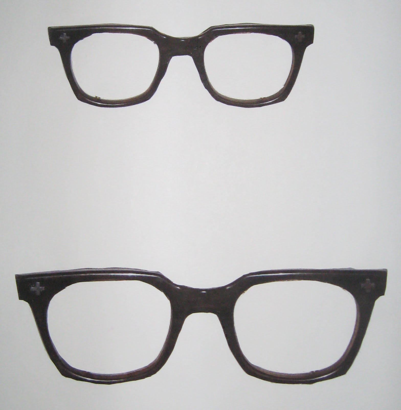 Educationtipster: Kathy Stemke, Author/Educator: Glasses ...