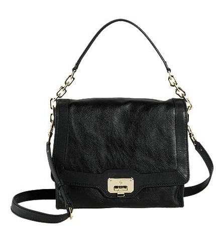 d3c552742 Cole Haan Vintage Valise Jenna Shoulder Bag. Order Required. Retail Price:  USD398 Price: RM1500 Colour: Black, Woodbury, Amazon, Beige