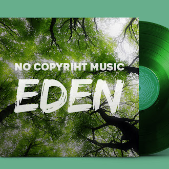NO COPYRIGHT MUSIC: Onycs - Eden