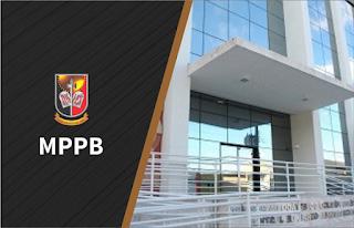 Operação desarticula esquema de venda de celulares no PB1