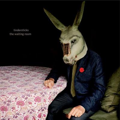 Excelente disco de Tindersticks