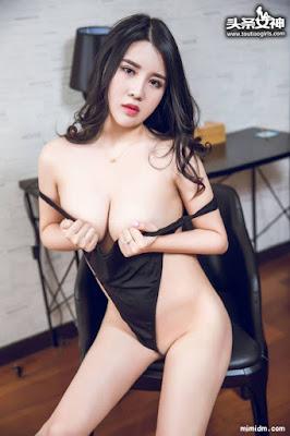 Porn Stories My Birthday
