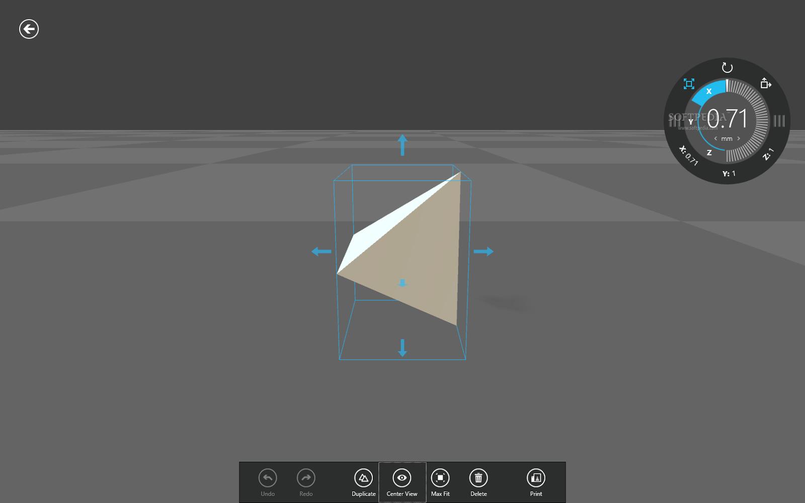 3d builder for windows 8 1 1 0 0 7 free download our nevata for Fenetre 3d windows 7