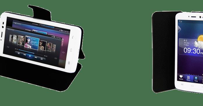 Dony Ramansyah - Blog: Mengembalikan IMEI Yang Hilang Pada HP Android
