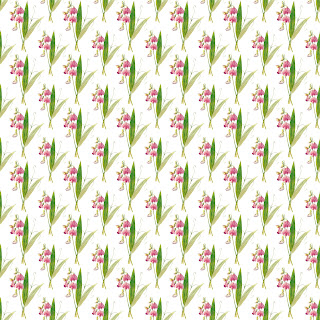 flower digital paper artist download