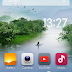 Setting Google Now as the default Launcher in Xiaomi Redmi Note