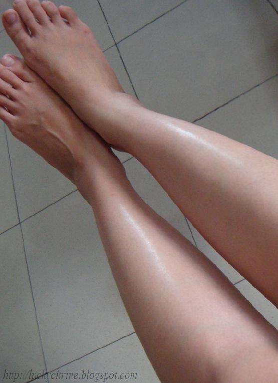 Lucky Citrine  Veet Hair Removal Cream For Normal Skin