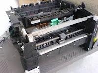 Samsung printer service in hyderabad