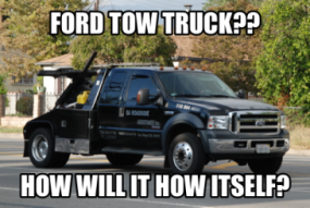 truck pickup dp quotes pictures ford tow truck