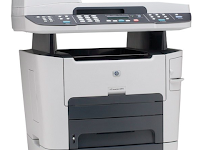 Download HP LaserJet 3390 Driver