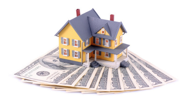 reverse mortgage irvine, orange county