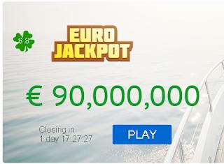 #eurojackpot
