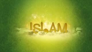 Sejarah Agama Islam Di Dunia